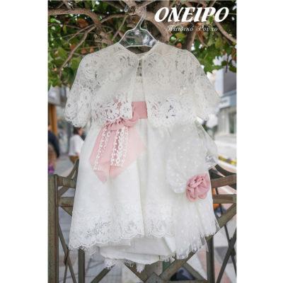 Φόρεμα Nikos Takis