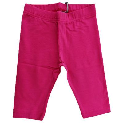 Μονόχρωμα κολάν σε ροζ αποχρώσεις Explode