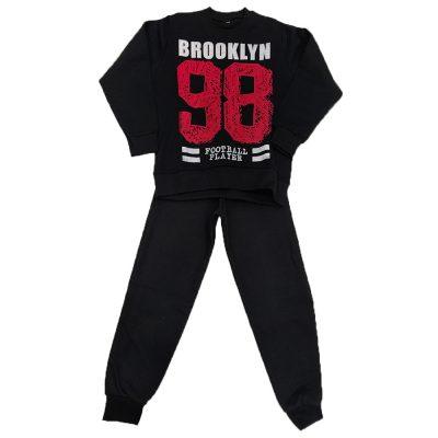 Φόρμα Brooklyn