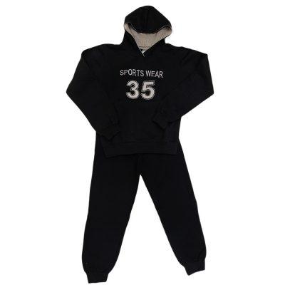 Φόρμα sportswear35