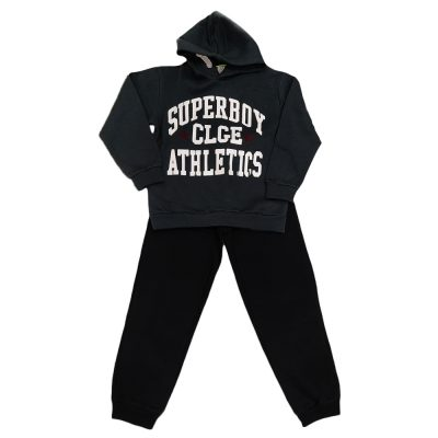 Φόρμα superboy athletics new college