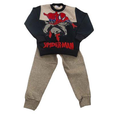 Φόρμα spiderman
