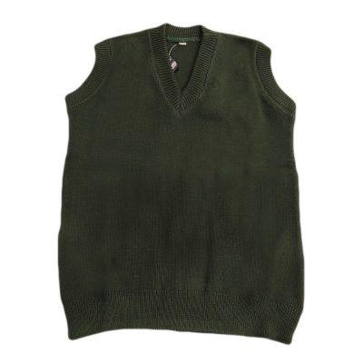 Καζάκα πράσινο σκούρο