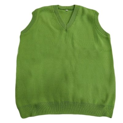 Καζάκα πράσινη