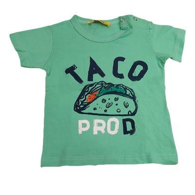 Μπλούζα taco prod